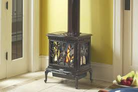 avalon fireplaces sydenham reviews gas fireplace