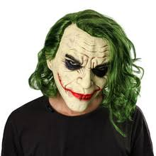 Online Shop for <b>joker mask</b> Wholesale with Best Price - 11.11 ...