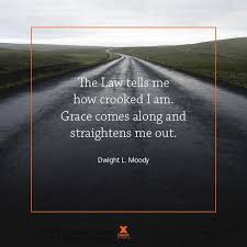 Dl Moody Quotes Magnificent Sovereign Grace D L Moody Law48GraceIndia
