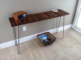 Home Decor Mid Century Furniture Designers Modern Kitchen Interior Design  Ideas Horse Barn Floor Impressive