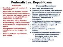 Excellent Ideas For Creating Federalist paper   summary Constitution Facts Section VI  Difficulties in Framing Constitution  Federalists No          Madison  But here their interests would have minimal support from  representatives