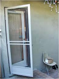guardian patio doors guardian sliding glass doors full size of twin home patio doors new patio
