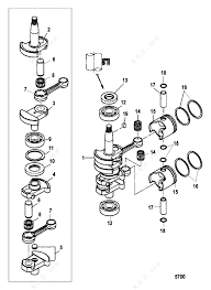 mercury mariner engine schematics mercury automotive wiring diagrams description mercury mariner engine schematics