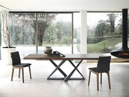 modern furniture dining room. CADO Modern Furniture - MILLENNIUM Dining Table Room I