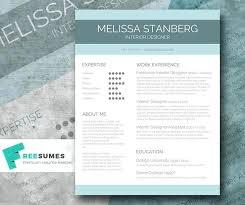 Free Modern Resume Templates Google Docs Free Modern Resume Templates Free Modern Stylish Cv Resume Template