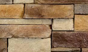 should i seal my stone veneer