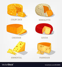 swiss cheese. Delighful Swiss Throughout Swiss Cheese