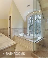 bathroom remodel toronto. Beautiful Remodel Toronto Basement Finishing Renovation And Bathroom Remodeling Ontario GTA For Remodel O