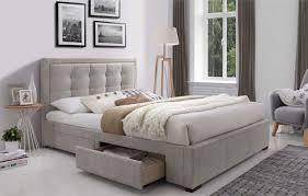 furniture adelaide bedroom furniture furniture s bedroom furniture au 4