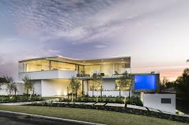 modern luxury beach houses more than10 ideas page 9 of 12 home cosiness