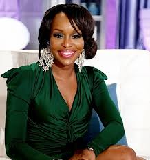 married to medicine season 1 reunion part one 13