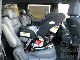 graco 4ever all in one convertible car seat kylie if front to back space is a graco 4ever all in one convertible car seat