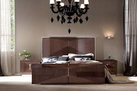 perfect modern italian bedroom. Italian Bedroom Furniture. Eva Contemporary Furniture; Bed Furniture Perfect Modern