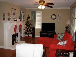 Red And Turquoise Living Room Red Grey Living Room Ideas Style The Teal And Are Fabulous About