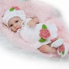 Real-Life-Baby-Dolls | Wish