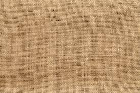 beige carpet texture. wood texture floor pattern brown fashion cloth decor material surface tablecloth fabric burlap textile background beige carpet