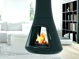 vent free lp gas fireplace insert is heat safe natural smell are heaters over hanging screen