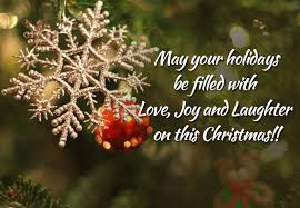 Christmas Blessing Quotes Unique Christmas Messages Christmas Day Messages Christmas Message