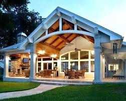 outdoor covered patio ideas covered porch designs outside patio roof ideas outdoor covered patio ideas outdoor