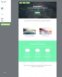 Free Email Template Builder Best Responsive Market