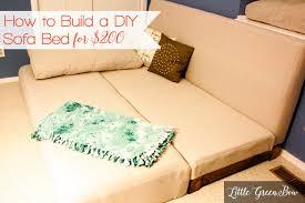 queen sofa bed sectional. Queen Sofa Bed Sectional L