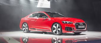 2018 audi rs5 coupe. brilliant audi 2018 audi rs5 coupe goes bmw baiting in audi rs5 coupe 5