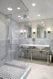 Washington Park Kitchen Bathroom Remodel In Seattle Enchanting Seattle Bathroom Remodeling Interior