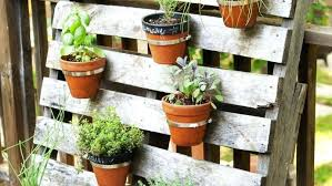 balcony garden box garden ideas small planters plans for building wooden planter diy balcony garden box