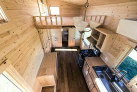 Small Picture Roanoke by Tumbleweed Tiny House Company Tiny Living