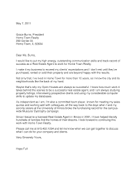 Letter Greetings Formal Letter Greetings Up Date Business Closing
