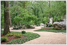 bonsai gardens. weyerhaeuser bonsai garden \u0026 learning center gardens