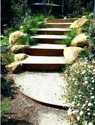 outdoor steps design outdoor stairs design outdoor steps design outside stairs design for house latest best outdoor steps design