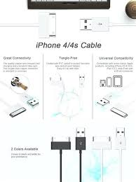 iphone 4s parts diagram vmglobal co 4 wiring diagram 5 of apple iphone 4s parts pdf
