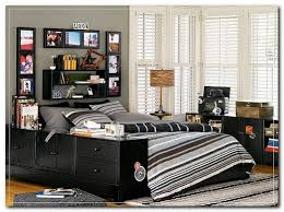 bedroom ideas for young adults men. Wonderful Adults 94 Bedroom Ideas Young Best 25 Adult On For Adults Men
