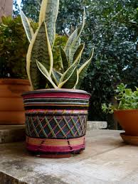 also Decorate Plastic Plant Pot with wrapping paper pt 1   YouTube likewise Online Buy Wholesale small plastic planters from China small besides Aliexpress     Buy Shelf decor Flower pots planters Home in addition Plastic flower pots   Etsy likewise 222 best Tipsy   Stacked Pots images on Pinterest   Gardening furthermore Potting House Plants   Potting House Plants   HowStuffWorks likewise  further Best 25  Plastic pots ideas on Pinterest   Cheap plant pots further 435 best Garden Pots I'm Dottie For images on Pinterest   Pots additionally . on plastic house plant pots