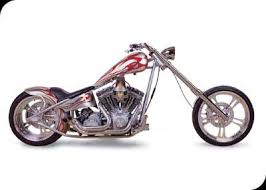custom motorcycles and parts by paul yaffe originals catalog