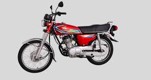 2018 honda 125 pakistan. perfect honda atlas honda is going to release its most favorite cg125 2018 model in  pakistan soon as the motorcycle market inflating and sales are on surge  on honda 125 pakistan