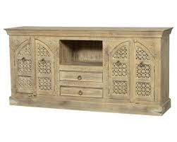 white console cabinet. White Winter Curved Design TV Console Cabinet E