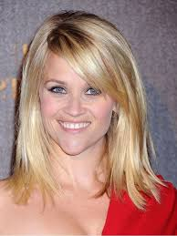 um length haircuts for fine hair square face linkis