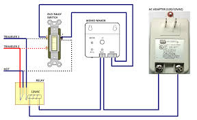 wiring diagram two way intermediate lighting images wiring diagram besides gibson es 335 wiring on 3 way switch