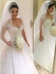 wedding dresses 2017 2018 online sale missydress