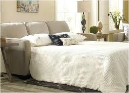 atlantic bedding and furniture richmond best image 3002 mechanicsville turnpike va 23223 atlantic bedding and furniture