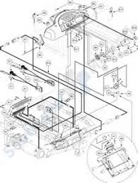 similiar 80 gas furnace wiring diagram keywords bryant 80 wiring diagram online image schematic wiring diagram