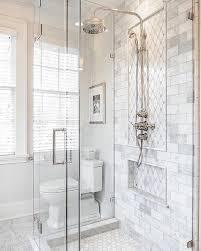 more images of ceramic tile shower ideas