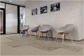 floor office. Office Carpet Rugs And Tiles In Dubai Floor T