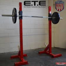 Trying To Build Strength Periodized Training Yields 30  34 Squat And Bench Press