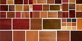 shades of wood furniture. 50-shades-of-cherry Shades Of Wood Furniture