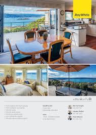 Ocean Design Wellington Property Press Wellington Wellington Pp Current To 3 Apr