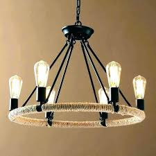 mini chandelier shade lamp shades home depot inspirational s