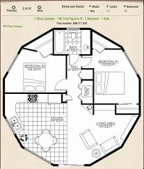 3 Bedroom Yurt Floor Plans Awesome 408 Best Home Tiny Houses Images On  Pinterest